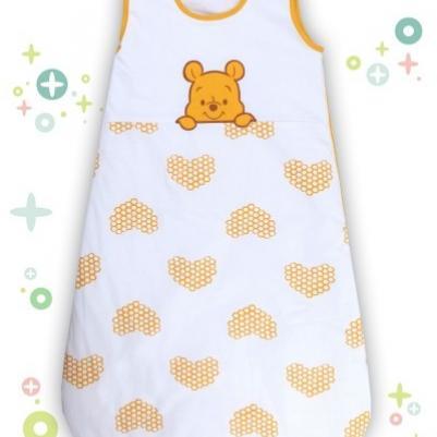 Vreća za spavanje Winnie the pooh