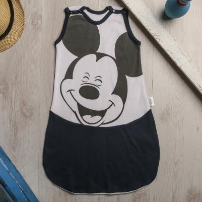 Vreća za spavanje Mickey 19