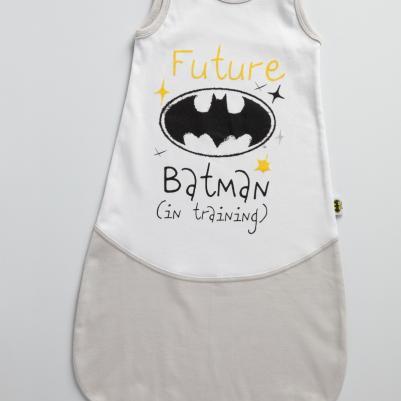 Vreća za spavanje Batman