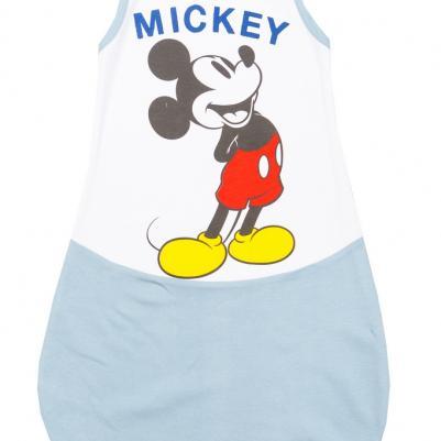Vreća za spavanje Mickey R