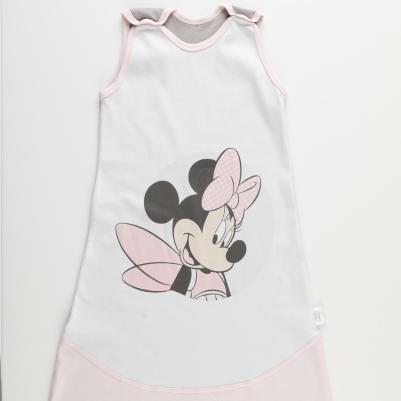 Vreća za spavanje Minnie Mouse fairy