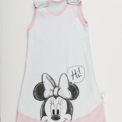 Vreća za spavanje Minnie Mouse