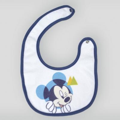 Portikla - nepromočiva Mickey spectrum