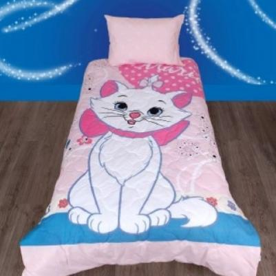 Pokrivač Marie
