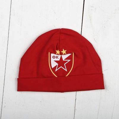 Kapa Crvena zvezda