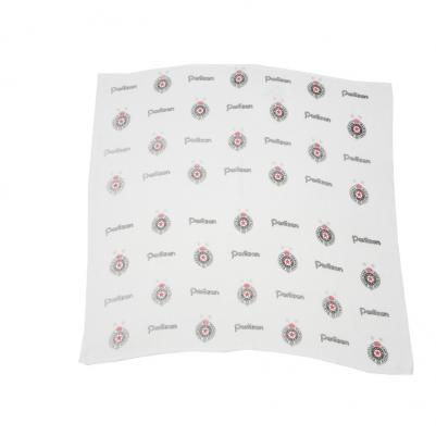Tetra pelena Partizan