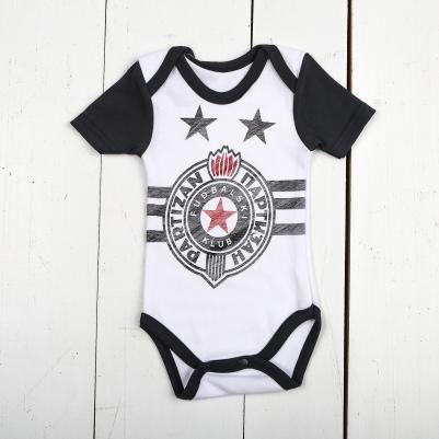 Bodi  Partizan