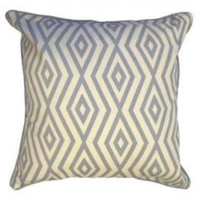 Dekorativna jastučnica 5