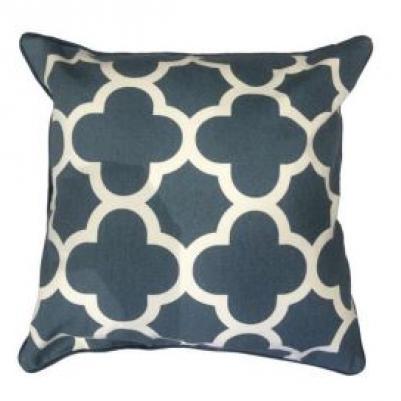 Dekorativna jastučnica 7