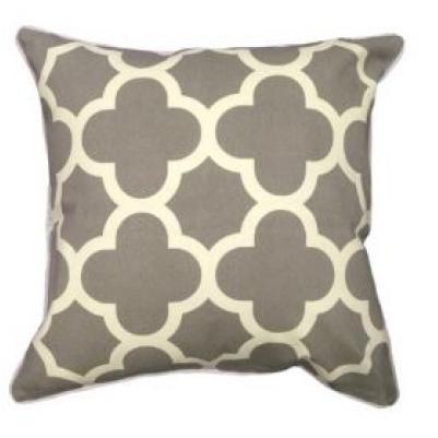 Dekorativna jastučnica 8
