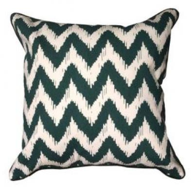 Dekorativna jastučnica 3