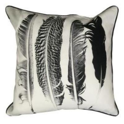Dekorativna jastučnica 6