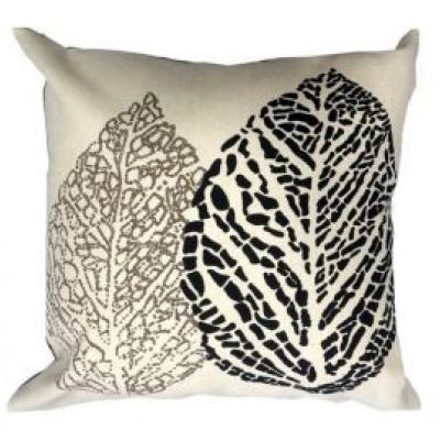 Dekorativna jastučnica linum 1