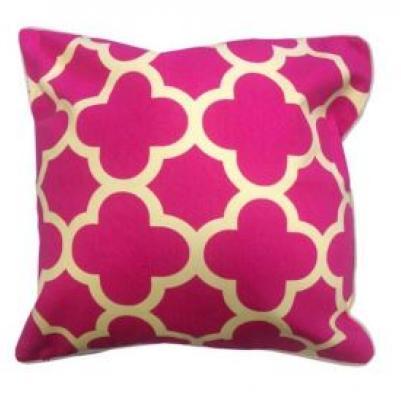 Dekorativna jastučnica 9