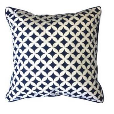Dekorativna jastučnica 12