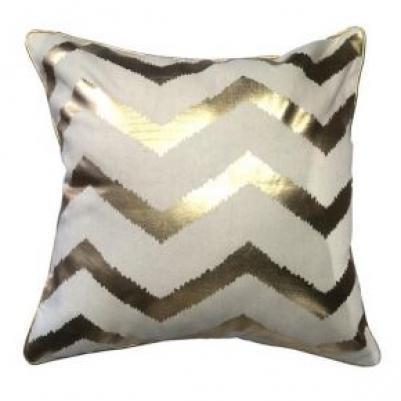 Dekorativna jastučnica linum 2