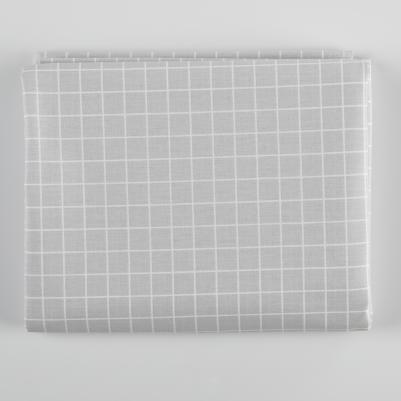 Krevetski čaršaf pamučni šifon 1300N