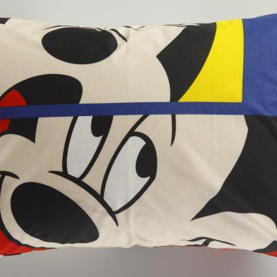 Jastučnica Mickey