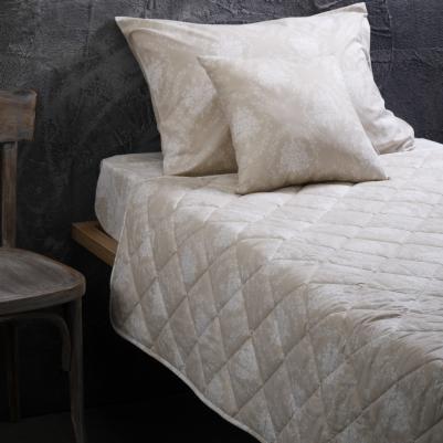 Garnitura sa pokrivačem 1295