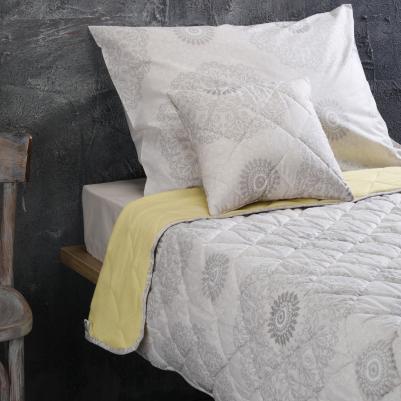 Garnitura sa pokrivačem 1279