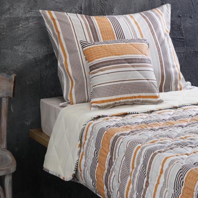 Garnitura sa pokrivačem 1283