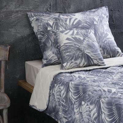 Garnitura sa pokrivačem 1285