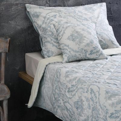 Garnitura sa pokrivačem 1288