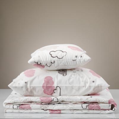 Garnitura sa pokrivačem 1297