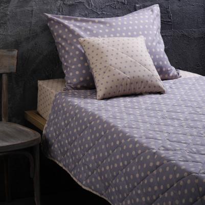 Garnitura sa pokrivačem 1298