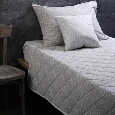 Garnitura sa pokrivačem 1299