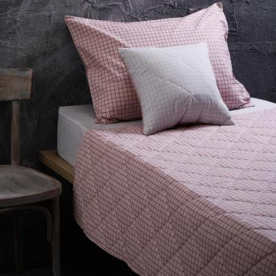Garnitura sa pokrivačem 1300