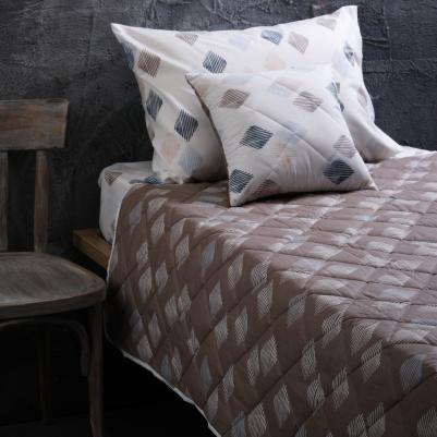 Garnitura sa pokrivačem 1302