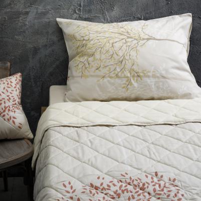 Garnitura sa pokrivačem 1313