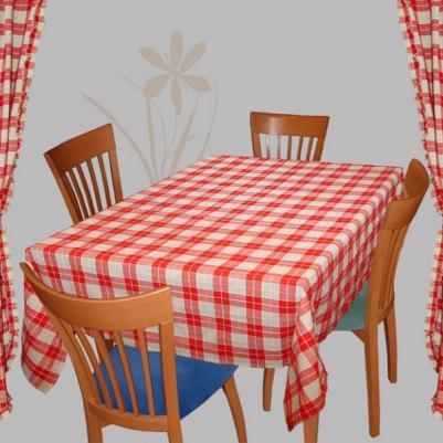 Garnitura za kuhinju