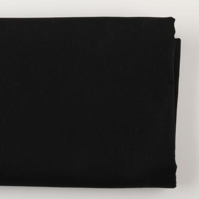 Krevetski čaršaf pamučni šifon