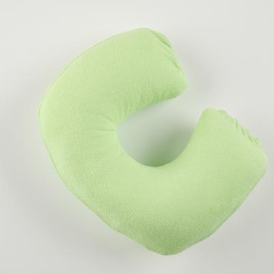 COMODO S putni jastuk